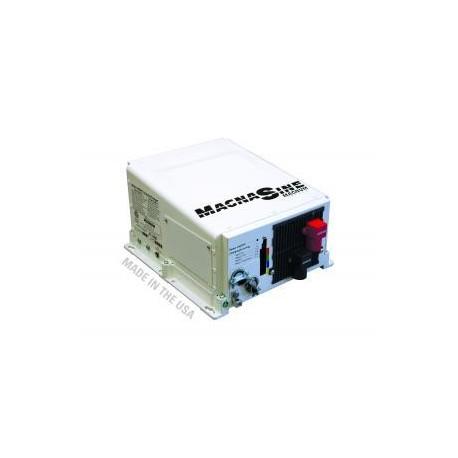 Magnum MS4024 Inverter