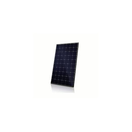 Canadian Solar 300 Watt Monocystaline Solar Panel
