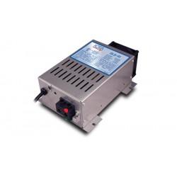IOTA 45Amp 12V Charge Controller