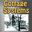 Cottage Systems