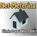 Net Metering Systems