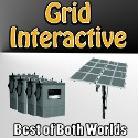 Grid-Interactive Systems