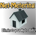 Commercial Net Metering Systems