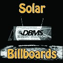 Billboard Lighting Systems