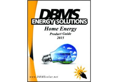 homeenergy